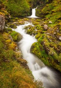 20140526-scotland-0478-edit