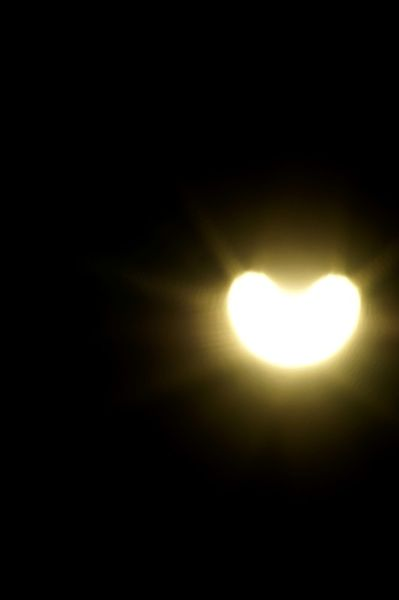 Sonnenfinsternis-2