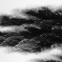 Als es hohe Wellen schlug... von crazyneopop