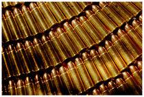 Golden-bullets