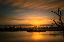 Sunrise von Thomas Ulbricht