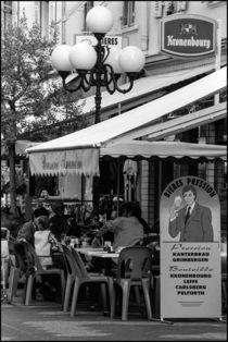 Aflk-ffa-antibes-1995-brasserie-anandine