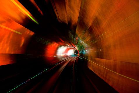 Magic-lights-flickering-tube-11