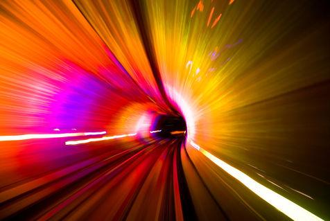 Magic-lights-flickering-tube-24