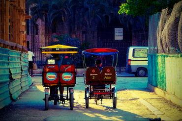 Havanna-5527kleinlomofarbehell50weich25