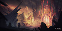 From-another-age-concept-3-final-hd