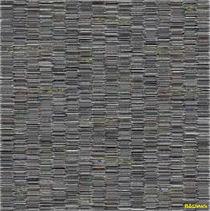 Stack of newspapers by badrig