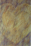 Antje-diewerge-herzstuecke-goldflieder