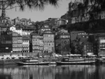 Historic Ribeira by a-costa