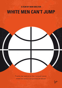 No436-my-white-men-cant-jump-minimal-movie-poster