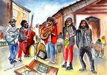 Sineu-street-musicians
