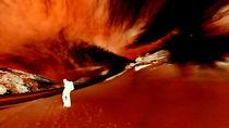 Inferno by k1ngp1n