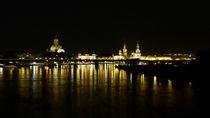Dresden by k1ngp1n