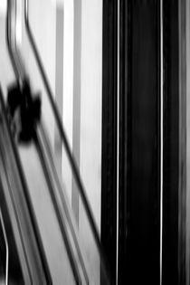 Eile mit Weile  von Bastian  Kienitz