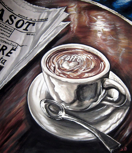 Coffee-today-by-artsoni-d3fio52