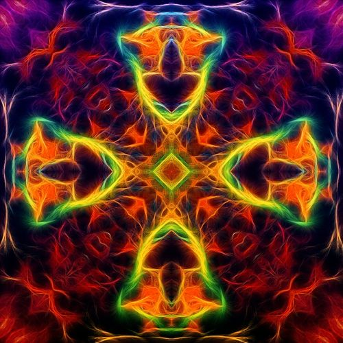 Merlin-cross-aflame-wm-xl