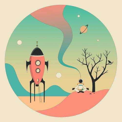 Space5-plain
