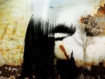 Lost world von Gabi Hampe