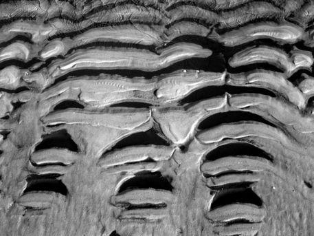 Sandstrukturen-022