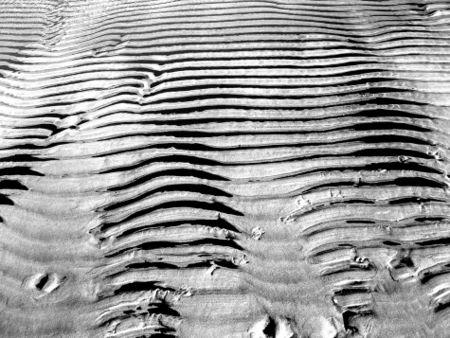 Sandstrukturen-026