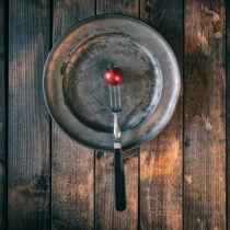 Food-0031