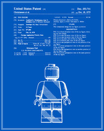 Lego-man-1-patent-blueprint