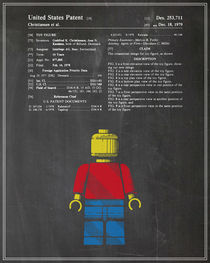 Lego-man-1-patent-chalk-colour