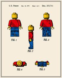 Lego-man-v2-colour