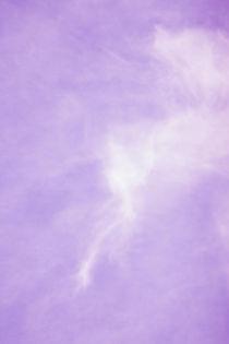 Blue sky by Gema Ibarra