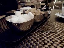 Sugar by Gema Ibarra