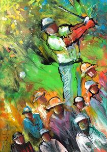 Golf-madness-01