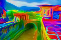 Color e008 by Carlos Segui