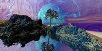 Lucide Dreaming von der-diwan