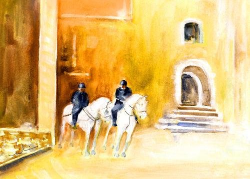 Palma-de-mallorca-white-horses-bis-m