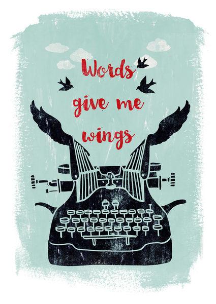 Wingedwords-c-sybillesterk