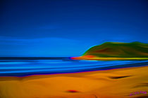 Color e031 by Carlos Segui