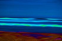 Color e034 by Carlos Segui