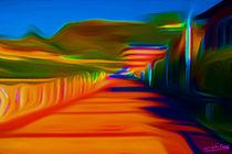 Color e037 by Carlos Segui