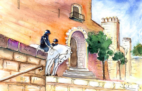 Palma-de-mallorca-white-horses-02