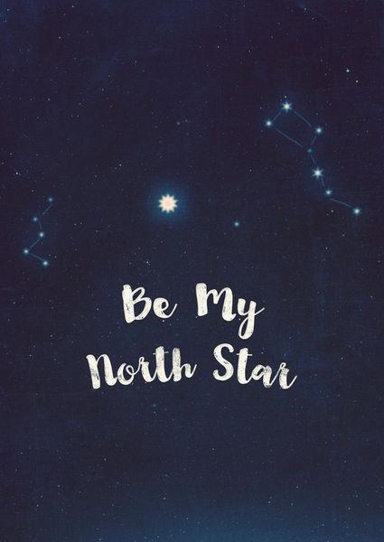 Northstar-c-sybillesterk
