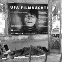 Filmnacht by Ligia Fascioni
