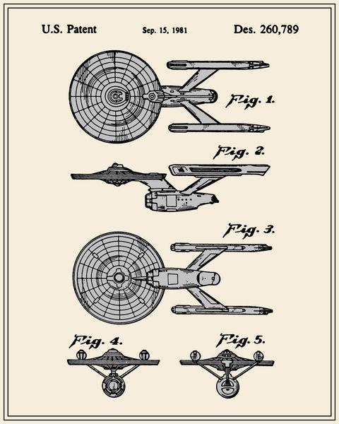 Enterprise-patent-colour