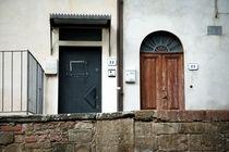 .doors. by Katarzyna Körner