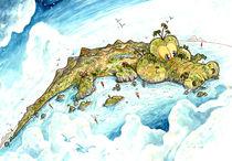 Timorisland