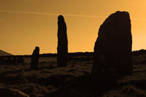 A-standing-stones-warm-filter