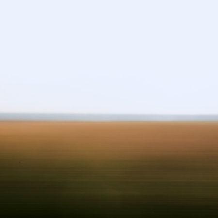 Horizon3-3