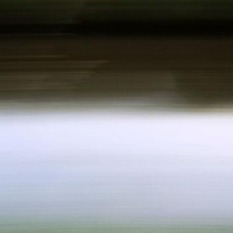 Horizon4-4
