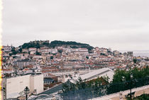 old_lisbon 4 by Pedro Celestino
