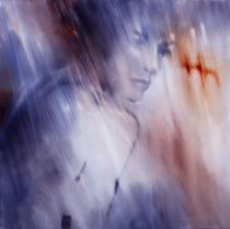 Jana II_Variation 1 by Annette Schmucker