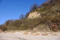 Strand-mit-abbruch-thiessow
